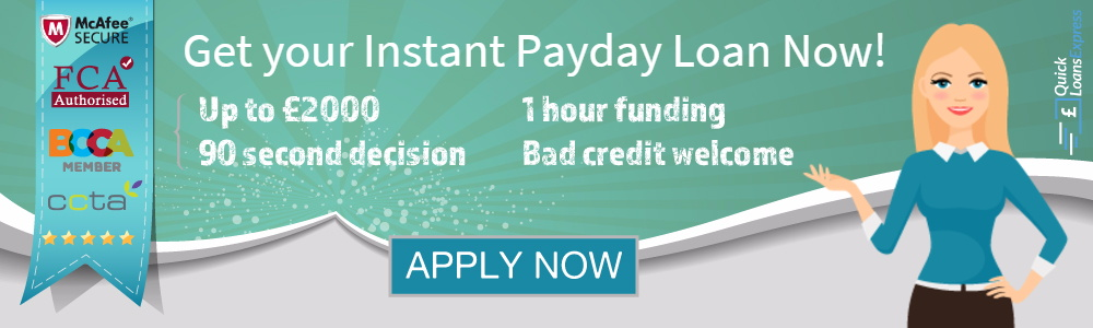 Vancouver online payday loans picture 2