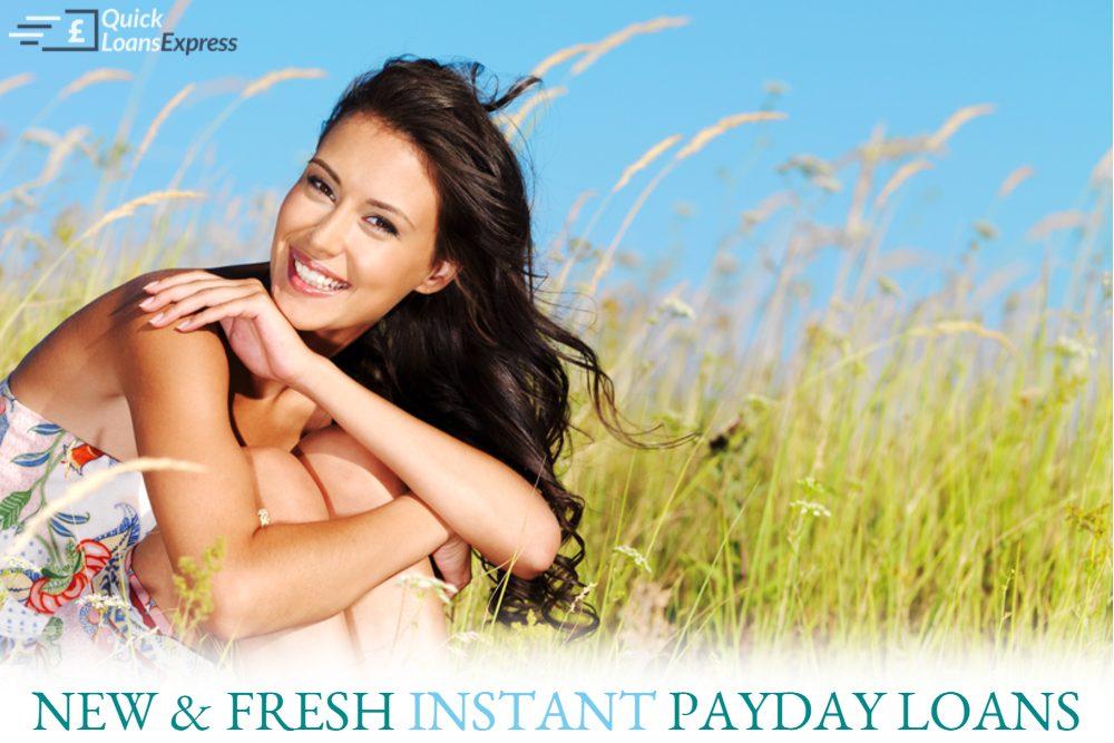 Farmington payday loans picture 4