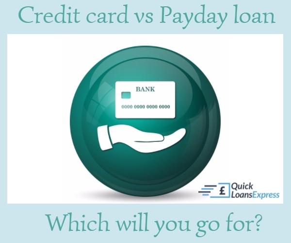 3b payday loan image 2
