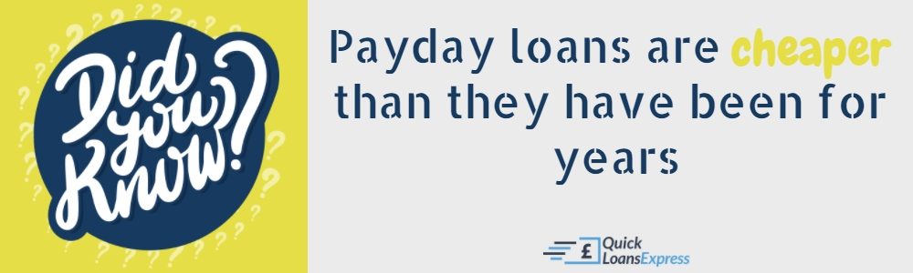 No cash out loan picture 3