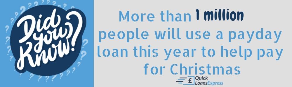 Fast cash loans bad credit on centrelink photo 7