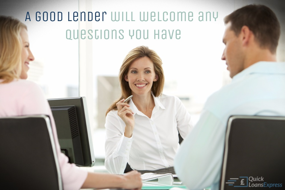 How much money can i get from a va business loan photo 2