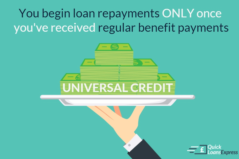 Payday loan advance financial picture 9