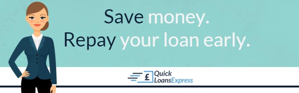 2000 dollar cash loans photo 8